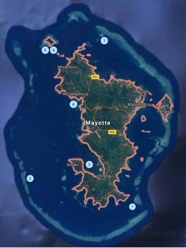 Carte_Mayotte_Obulles