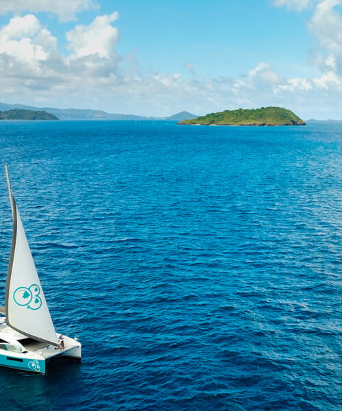 Cata_OBulles_Mayotte
