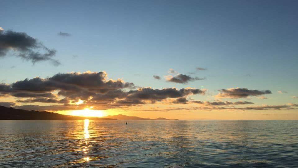 Couché_soleil_Mayotte