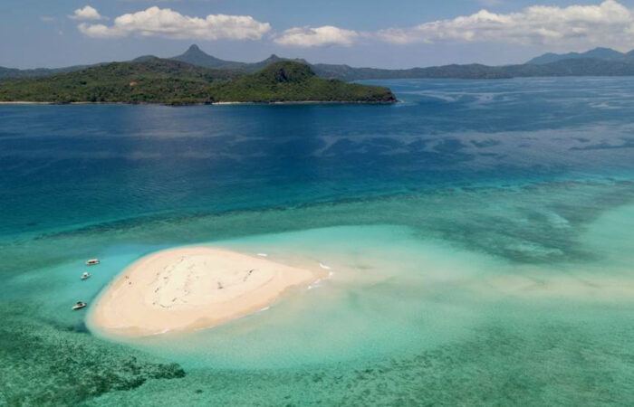 Ilot_Sable_Blanc_Mayotte