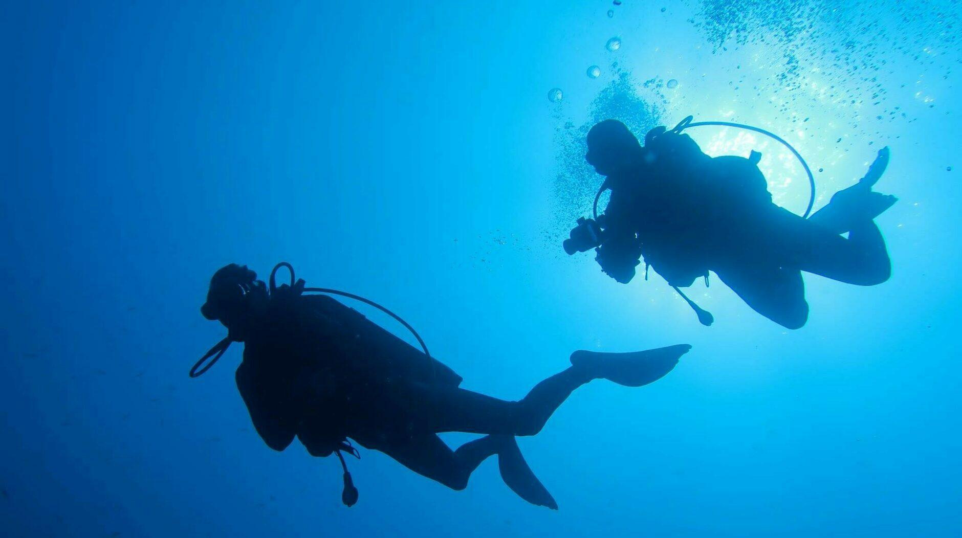 Plongeurs_Mayotte_OBulles