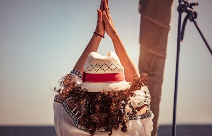 Yoga_OBulles